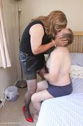amateur, bi-male, transexual, united kingdom
