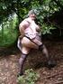 stockings grandma libby from
