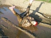 mud magic