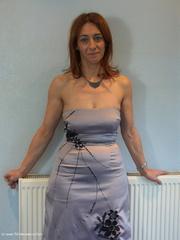 spanking jolanda from united