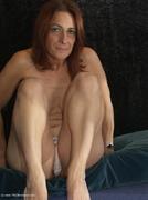 amateur, cougar, striptease, united kingdom