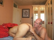 cougar couples jolanda from