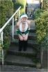 elfin around