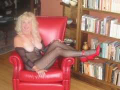 amateur, cougar, pantyhose, united states
