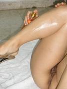 amateur, big tits, milf, sex toys
