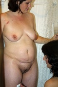 amateur, big tits, shaving, united states