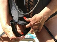 amateur, big tits, sex toys, united states