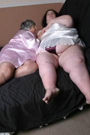 granny pussy licking grandma