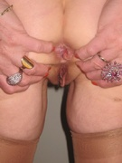 amateur, blow jobs, nylons, united states