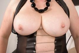 amateur, bbw, sex toys, united kingdom