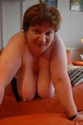 amateur, bbw, striptease, united kingdom