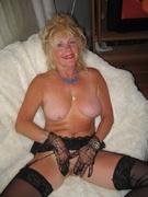 amateur, cougar, stockings, united states