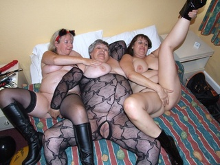 Kristopher recommend best of orgies 1989 lesbian