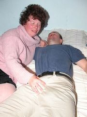bbw couples exposed from