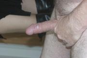 cougar deepthroat juicy from