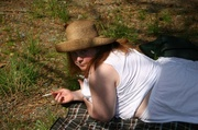 exhibitionist maddy bbw from