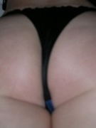 amateur, big tits, solo, striptease