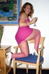 solo cougar devlynn from