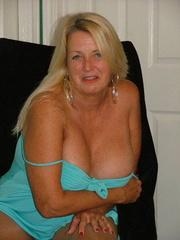 big tits fingering adonna