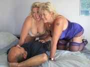 bbw deepthroat barby from