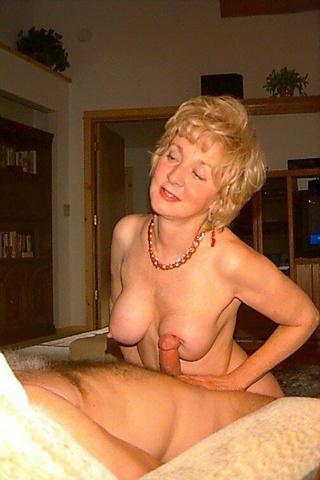Tamil aunty sex photo