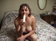 milf curvy sexxxy dee