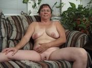 milf striptease sexxxy dee