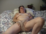 cougar bbw sexxxy dee