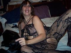 amateur, cougar, pantyhose, united states