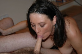 amateur, bukkake, milf, united kingdom