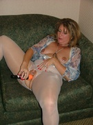 amateur, cougar, sex toys, united states