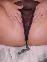 bbw big tits thick