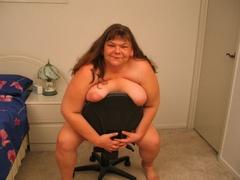amateur, bbw, curvy, mature