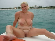 milf barby from united