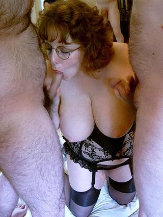 big tits curvy claire