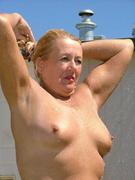 amateur, big tits, mature, united states