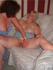 lesbian sex jay sexy