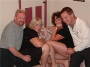 foursomes jay sexy from