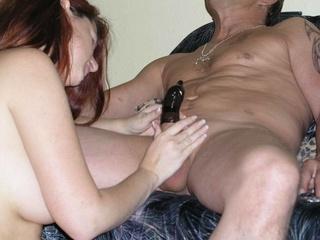 big tits deepthroat angel