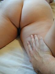 nylons lingerie chris from