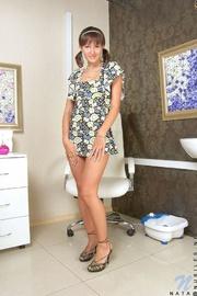 high heels nata