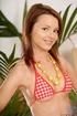 bikini symbia