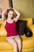 big areolas, short girls, teen, thongs