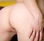 Blonde Ambergrand