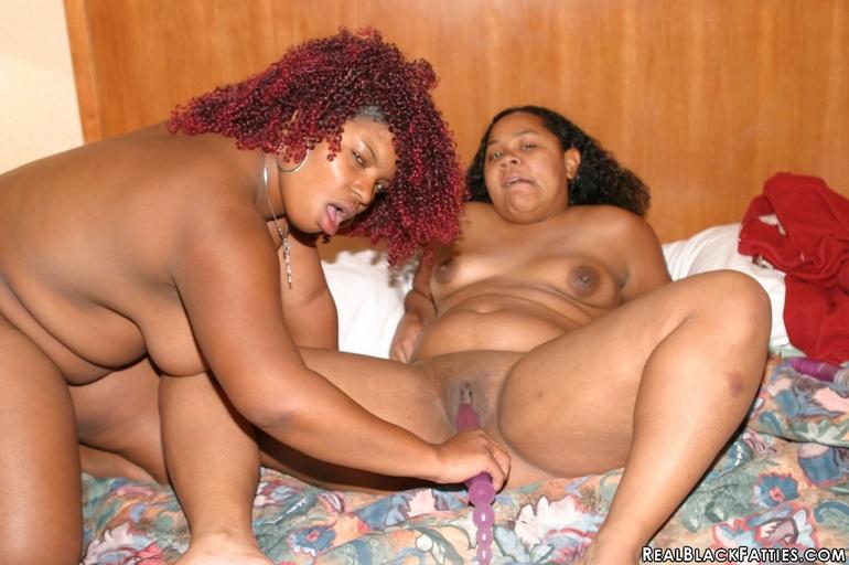 fat granny lesbian tube
