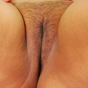 Asian plumper Ann shows her big soft body - Picture 15