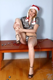 inessa from russia