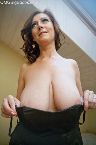 Hardcore fucking mature hard nipple pics xxx stress