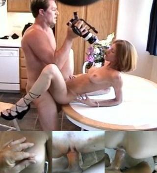 big-titted latina mom porn