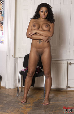 Apologise, can ebony porn boobs remarkable